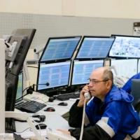 На омском нефтезаводе завершается строительство парка для производства реактивного топлива