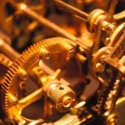 Омская область развивает сотрудничество в машиностроительной сфере