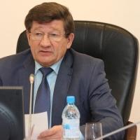 Вячеслав Двораковский опустился в рейтинге на четвертое место