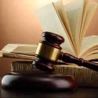 Уголовное дело против главы «Треста-5» закрыто