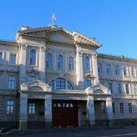 СМИ сообщили, кому передадут мандат Назарова в омском Заксобрании