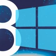 Нововведения Windows 8