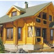 Реализуй фантазию о доме своей мечты