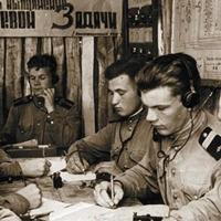 Первые лица Омска в поздравлении чекистам процитировали Дзержинского