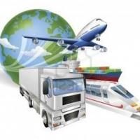 Организация доставки из Китая