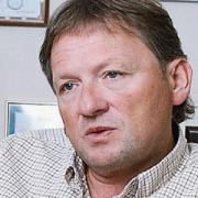 В Омск приедет бизнес-омбудсмен Титов