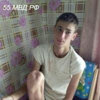 На четвертые сутки пропавший в лесу Омской области подросток вернулся домой