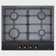 Техника для кухни в помощь домохозяйке