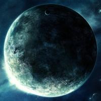 Загадочная «Планета 9» сформировалась в Солнечной системе