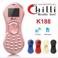 Телефон-спиннер поступил в продажу в Китае