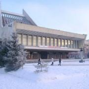 Музыкальный театр покажет серию спектаклей к 8 марта