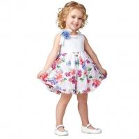 Детская одежда по невысоким ценам