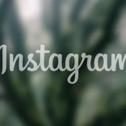 Пользователи Instagram будут общаться тет-а-тет