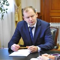 Омская область наладит культурную связь с Чеченской республикой