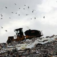 На ликвидацию свалок Омской области выделили 1 млрд рублей