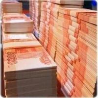 Долг омичей за капремонт составляет почти 500 миллионов рублей