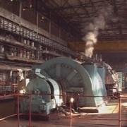 Омские электростанции прибавят 28 мегаватт