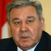 Омский губернатор принял вызов молочников