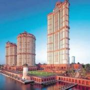 Как выбрать квартиру в Москве?