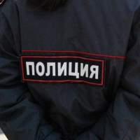В Омской области будут судить женщину, совравшую о побоях