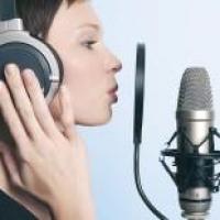 Креативные рекламные аудиоролики