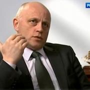 """Заксобрание не намерено """"прокатывать"""" Назарова на голосовании"""