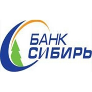 """""""Банк Сибирь"""" прощается с розничными клиентами"""