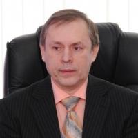 Юрий Тетянников возглавит омское отделение партии «Единая Россия»