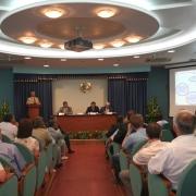 НПО «МИР» примет участие в международной конференции «Инновации для транспорта»