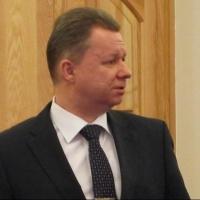 Лицкевич отказался от иска к полпреду Меняйло