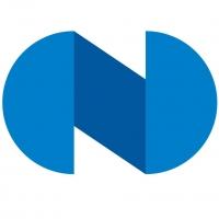 Представители Корпорации «Норникель» и Правительства Омской области подписали Дорожную карту