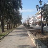 В Грецию за квартирой: особенности туристической программы от компании Грекодом