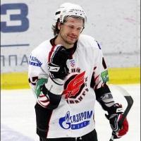 В омский «Авангард» может вернуться победитель Кубка Гагарина минувшего сезона