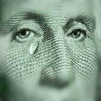 Омичи ожидают улучшения экономической ситуации в ближайшие пять лет