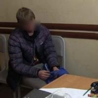 Двое молодых омичей попались на серии дачных краж в Центральном округе