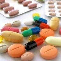 Новый дефицит лекарств для ВИЧ-инфицированных ждет Россию