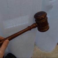 В стройкомпании бывшего мэра Омска нашли нарушения