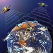 Мировые планы завоевания ГЛОНАСС навигационного рынка