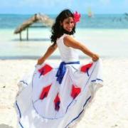 Куба-райское наслаждение