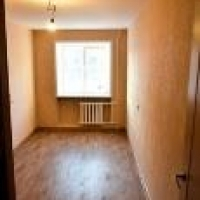 На восстановление дома на 5-й Кордной после взрыва ушло 6 млн рублей