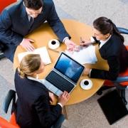 """""""Роснано"""" и Intel проведут в Омске тренинг для инноваторов"""