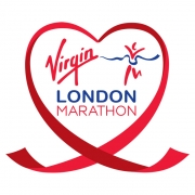 Омский бегун Георгий Джгаркава отправится на Лондонский марафон