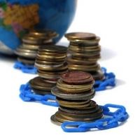 Вы желаете приобрести недвижимость и получить прибыль?