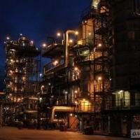 Омичи отмечают День нефтяника