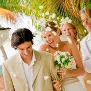 Свадебные традиции из поколения в поколение