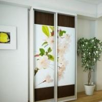 Преобразите свой дом с «MebShop», закажите шкаф-купе для прихожей