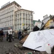 Сводки с Майдана: Победа революции?
