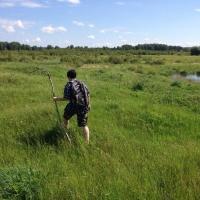 Несовершеннолетнюю омичку вернули домой из Шербакульского района