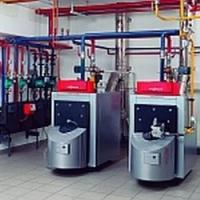 Тонкости установки системы отопления в частном доме