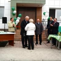 Покупатели квартир в ЖК «Изумрудный берег»  чаще всего берут ипотеку в Сбербанке